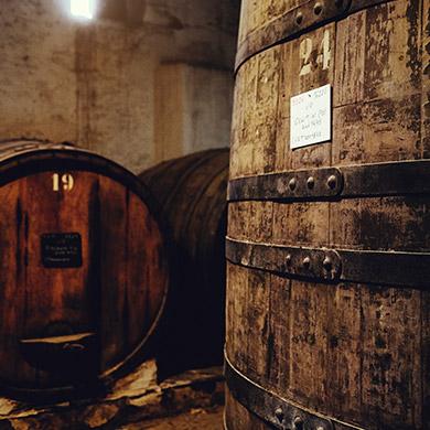 port wine_5