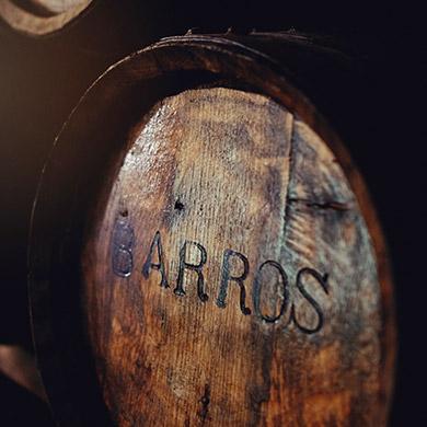 port wine_6