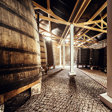 port wine_8