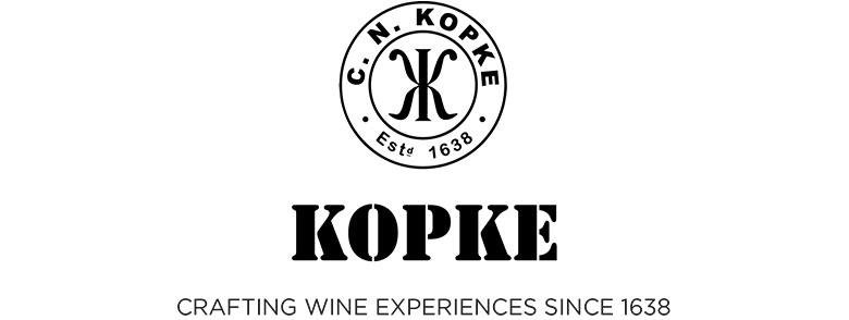 Kopke - Sogevinus