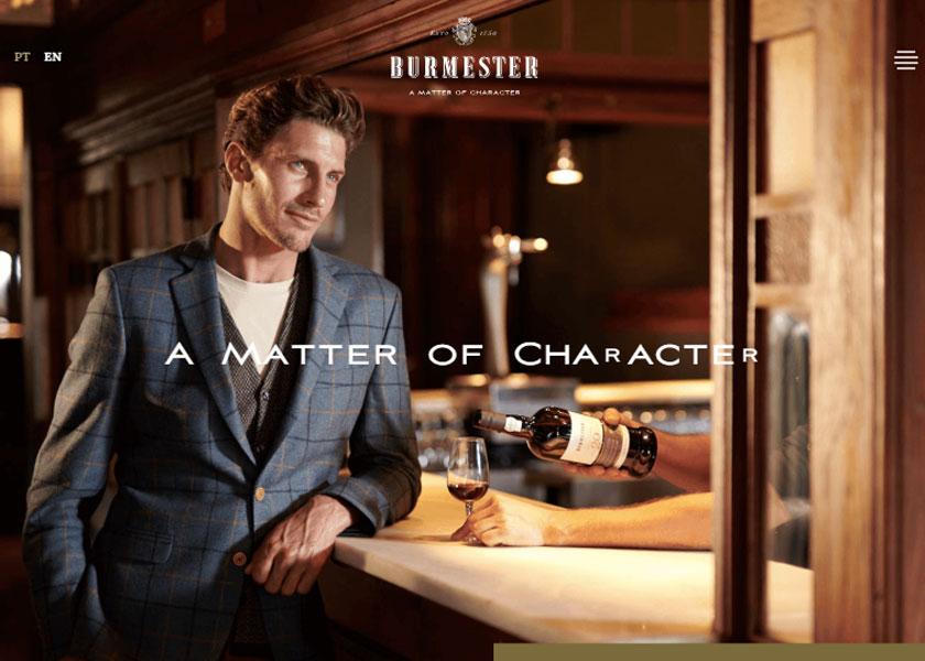 Burmester_web-home